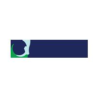 CONFIMEA Logo