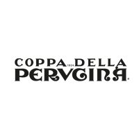 COPPA DELLA PERUGINA Logo