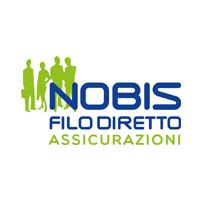 NOBIS ASSICURAZIONI Logo